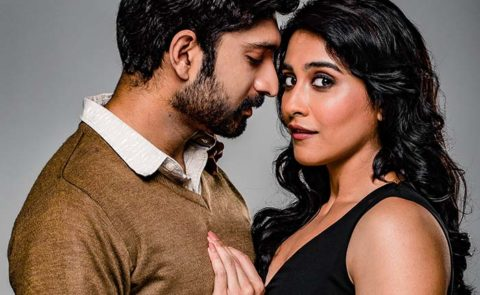 'Seven' Movie Shoot Completed