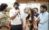 Prabhas Launched 'Nuvvu ThopuRaa' Trailer – Video