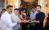 Akhil Akkineni – Bommarillu Bhaskar – Bunny Vas- Vasu Varma's GA2 Production No: 5 Launched