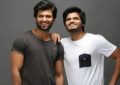 Vijay Deverakonda's Brother Film Ready For Release