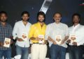 'Cinema Kathalu' Book Launch - Pics