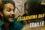 'Falaknuma Das' Trailer – Raw And Rustic