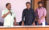 'Kausalya Krishnamurthy' First Look, Motion Poster Launch – Video
