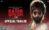 Kabir Singh Trailer – Intense And Impactful