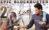 'Maharshi' 1st Week AP, TS Shares