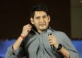 Mahesh Raising Collar Becoming A Rage