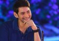Superstar Mahesh Joins Times Most Forever Desirable Club