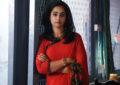 Nanditha Raj In 'Viswamitra' - Stills