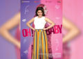 Samantha's 'Oh Baby' Shoot Completed