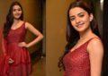 Rukshar Dhillon - Pics