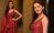 Rukshar Dhillon – Pics