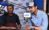 'Nijamena' Sing From 'Sita' Launched At Radio City – Pics