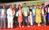 'Sita' – Khajuraho Beer Fest – Pics