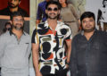 'Sita' Success Press Meet - Pics