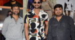 'Sita' Success Press Meet – Pics