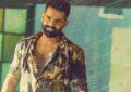 Ram In 'iSmart Shankar' - Stills