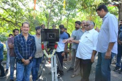 Maa-Aai-Productions-Movie-Opening-6