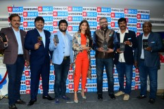 Pooja-Hegde-launches-Samsung-Galaxy-s20-18