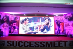 Chitralahari-Success-Meet (1)