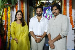 Sai-dharam-tej-new-movie-started-4
