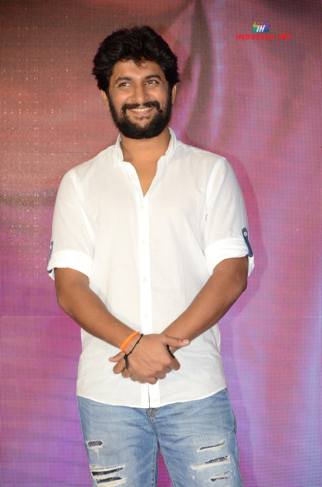 GangLeader-Press-Meet-9