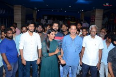 KKM-Team-At-Shanti-Theatre-10