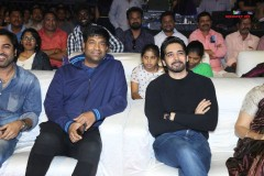 Manmadhudu2-Pre-Release-Event-16