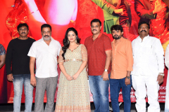 Crazy-Uncle-Song-Launch-17