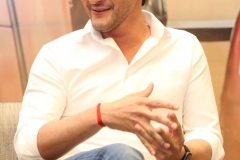SSMB-Media-Interaction-Maharshi (21)