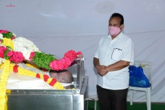Celebrities-Pay-Homage-to-Producer-Doraswamy-Raju-4