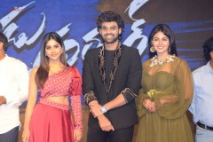 Alludu-Adhurs-Pre-Release-Event-3