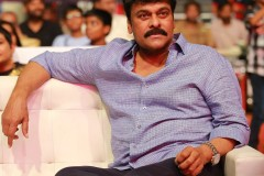 Cine-Musicians-Union-Concert-Chiranjeevi-Chief-Guest-11