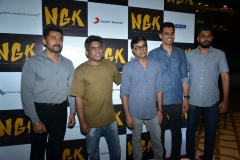 NGK-Audio-Trailer-Launch (11)