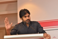 janasena party meeting chennai photos (12)