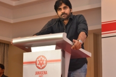 janasena party meeting chennai photos (7)