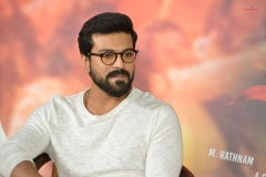 Ram-Charan-VVR-Interview (15)