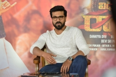 Ram-Charan-VVR-Interview (4)