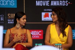 SIIMA-2019-Curtain-Raiser-23
