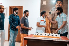 Rakshasudu-1-year-celebrations-5