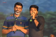 Sarileru-neekevvaru-success-meet-3