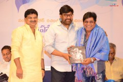 SV-Ranga-Rao-Book-Launch-6
