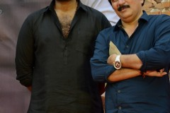 Valmiki-Song-Launch-9