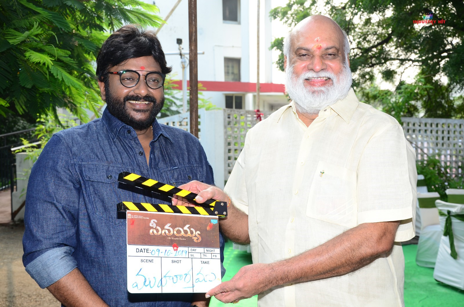Vinayak-Seenayya-Movie-Launch-Pics-14
