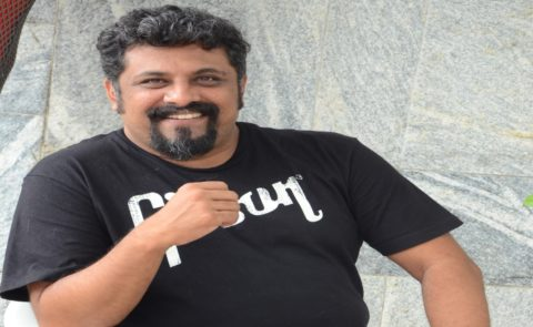W/O Ram Is a Very Good Suspense Thriller – Music director Raghu Dikshit