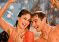 Kareena Paired with Aamir Again