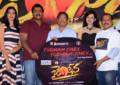 'JAI SENA' Garners Tremendous Reponse From PAWAN KALYAN Fans - Director V.Samudra