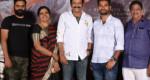 Dr. Rajasekhar's 'Kalki' Honest Trailer Released
