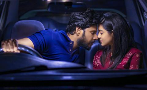 Directors Turn Actors For Sundeep Kishan's Film