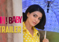Samantha Oh Baby Trailer Talk