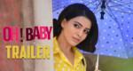 Samantha Oh Baby Trailer Talk